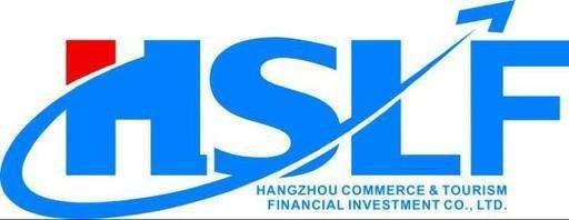 杭州市商贸旅游集团